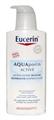 Eucerin Aquaporin Active Frissítő Tusfürő