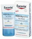 eucerin-aquapurin-active-feuchtigkeitspflege-lsf-15-uva-schutz-jpg