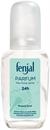 fenjal-parfum-deo-pump-sprays9-png