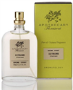 florascent-apothecary---limes-png