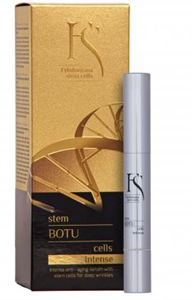 FS Fytofontana Stem Cells Botu Intense