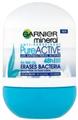 Garnier Mineral Pure Active Izzadásgátló Golyós Deo