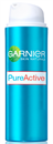 Garnier Pure Active Krém