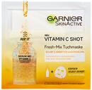 garnier-vitamin-c-shot-fresh-mix-kendomaszks9-png