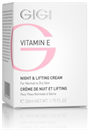 gigi-vitamin-e-night-lifting-creams9-png