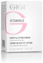 gigi-vitamin-e-night-lifting-creams9-png