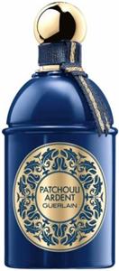 Guerlain Patchouli Ardent