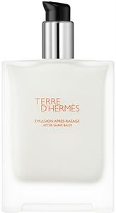 Hermès Terre D'hermès After Shave Balm