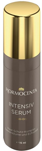 Hormocenta Intensiv Serum