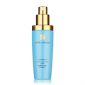 Estée Lauder Hydrationist Maximum Moisture Lotion