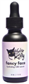 Hydro Kitty Fancy Face Hydrating CBD Serum