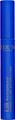 IDUN Minerals Eir Vízálló Szempillaspirál