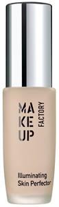 Make Up Factory Illumintaing Skin Perfector