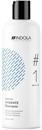 innova-hydrate-shampoos9-png