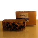 jarmy-kecsketejes-kaves-szappan2s-jpg