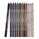 jewel-light-waterproof-eyeliner-jpg