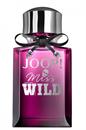 joop-miss-wild-for-women-jpg
