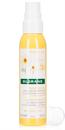 klorane-kamilla-vilagosito-sprays9-png