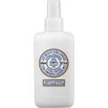 L'Occitane Shea Cotton Ultra Comforting Cleansing Milk - Arctisztító Tej
