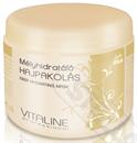 Vitaline Professional Mélyhidratáló Hajpakolás Argánolajjal