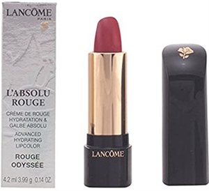 Lancôme L'Absolu Rouge Cream