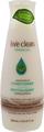 Live Clean Argan Oil Regeneráló Hajbalzsam