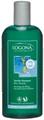 Logona Bio Akácvirág Bőrnyugtató Sampon