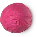 Lush Think Pink Fürdőbomba