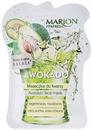 marion-avokado-regeneralo-arcmaszks9-png