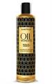 Matrix Oil Wonders Micro-Oil Sampon