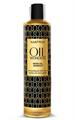 Matrix Oil Wonders Micro-Oil Sampon