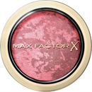 max-factor-creme-puff-pirositos-jpg