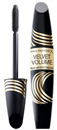 max-factor-velvet-volume-false-lash-effect-szempillaspirals-png