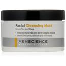 menscience-facial-cleansing-masks-jpg