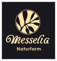 Messelia Naturfarm