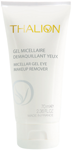 Thalion Micellar Gel Eye Makeup Remover