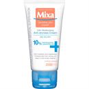 mixa-24-hr-moisturising-hidratalo-es-taplalo-krem-nagyon-szaraz-borres-jpg