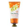 Mizon Olive Honey Hand Cream