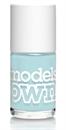 models-own-koromlakk-png