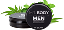 mr-body-ferfi-univerzalis-krems9-png