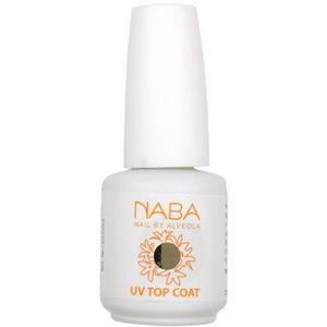 Naba UV Top Coat
