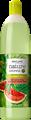 Oriflame Nature Secrets Tusolózselé Aloe Verával és Dinnyével
