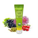 naturissimo-szolo-mimoza-flavonoidos-arctejs-jpg