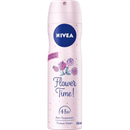 nivea-deo-spray-flower-times-jpg