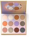 oden-s-eye-solmane-eyeshadow-palettes9-png