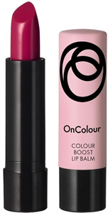 Oriflame OnColour Colour Boost Lip Balm