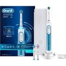 oral-b-smart-6-6100ns-jpg