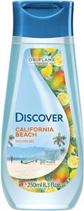Oriflame Discover California Beach Tusolózselé
