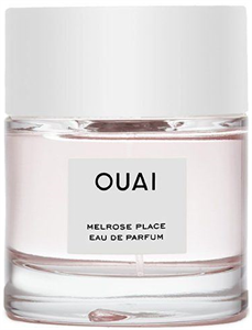 OUAI Melrose Place EDP