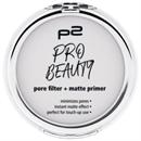 p2-pro-beauty-pore-filler-matte-primer1s9-png